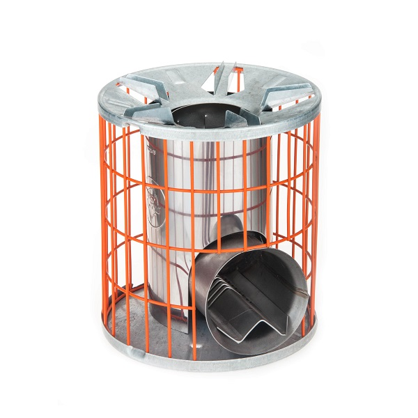 Horizon Rocket Stove & Bag